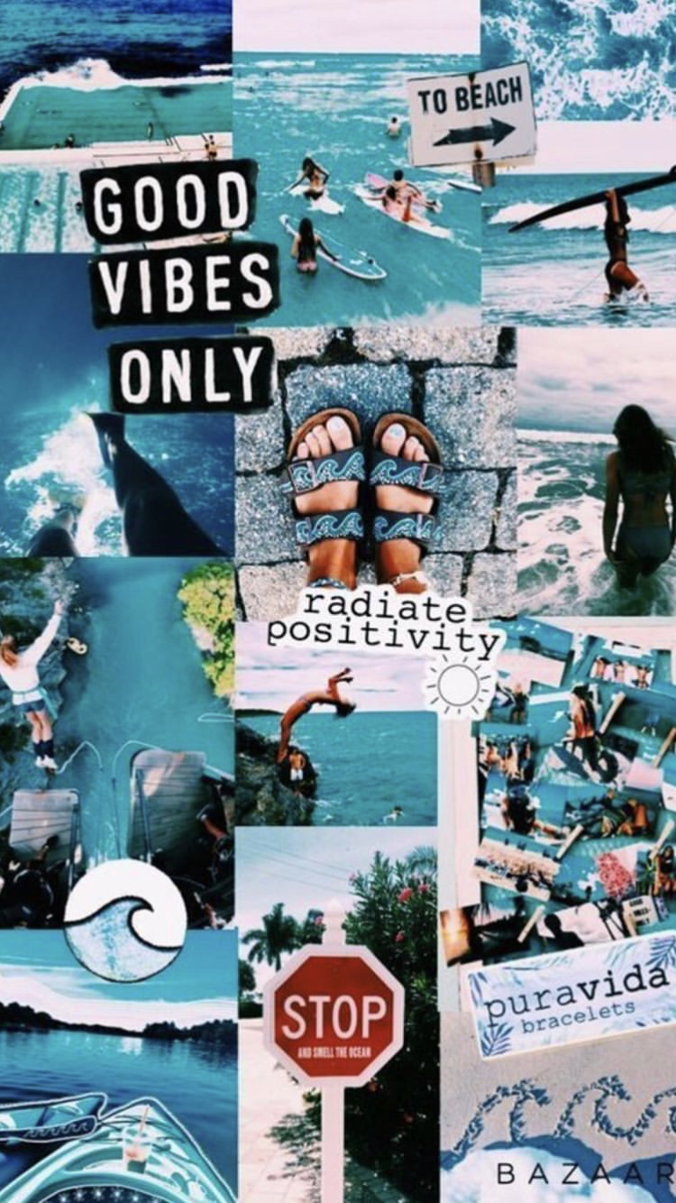 Pin By Vanessa On Aesthetics Aaliyah In 2019 Tumblr