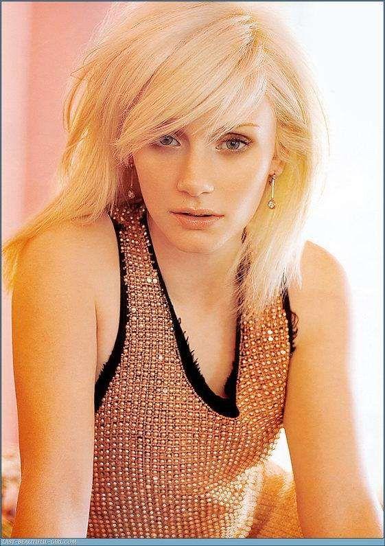 Blonde dallas gorgeous hair sexy pic 359