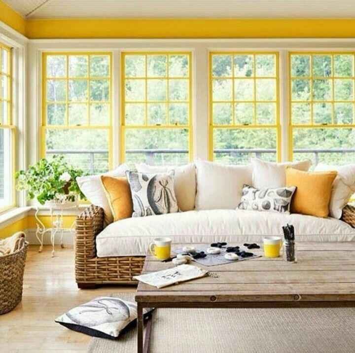 Design A Living Room Online For Free Endearing Sun At Home  Home Sweet Home  Pinterest  Living Rooms Design Inspiration