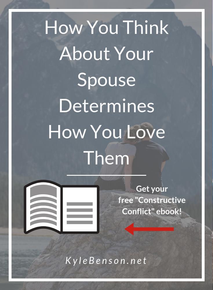 Partner relationship negative How To