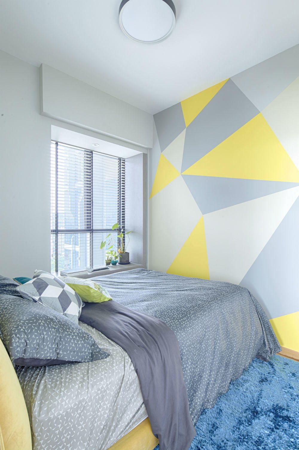 3 No Nos When Choosing A Paint Colour My Room In 2019 Wall Paint