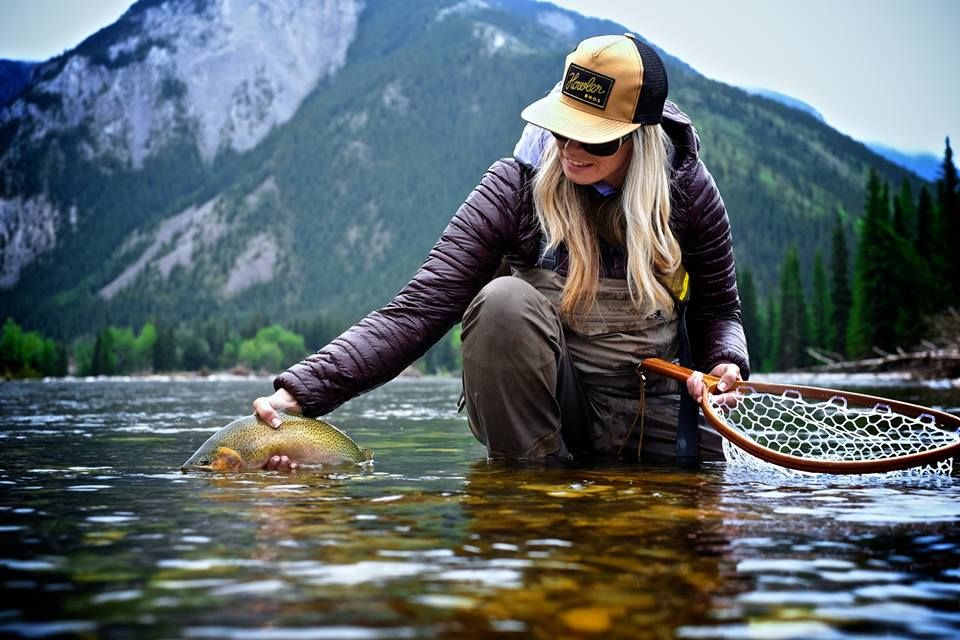 Best 25 fly fishing games ideas on pinterest fly for Fly fishing games