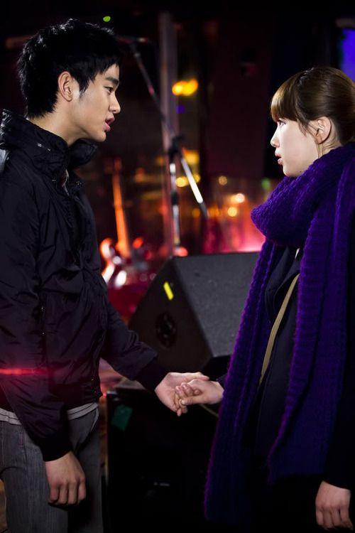 Dream High We Heart It Kim Soo Hyun Dream High Korean Music