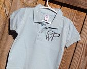 Personalized Baptism/Christening Cross Onesie or Shirt for boy or girl