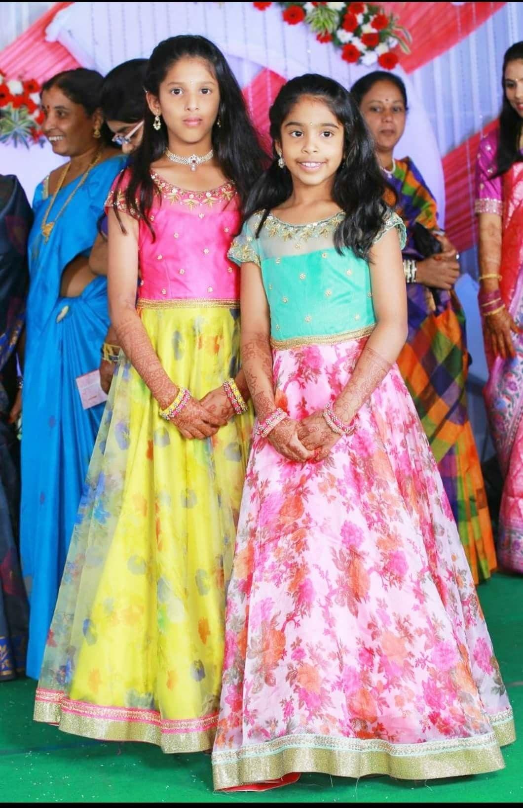 Pin by akshaya reddy on kids pinterest girls wardrobe wedding