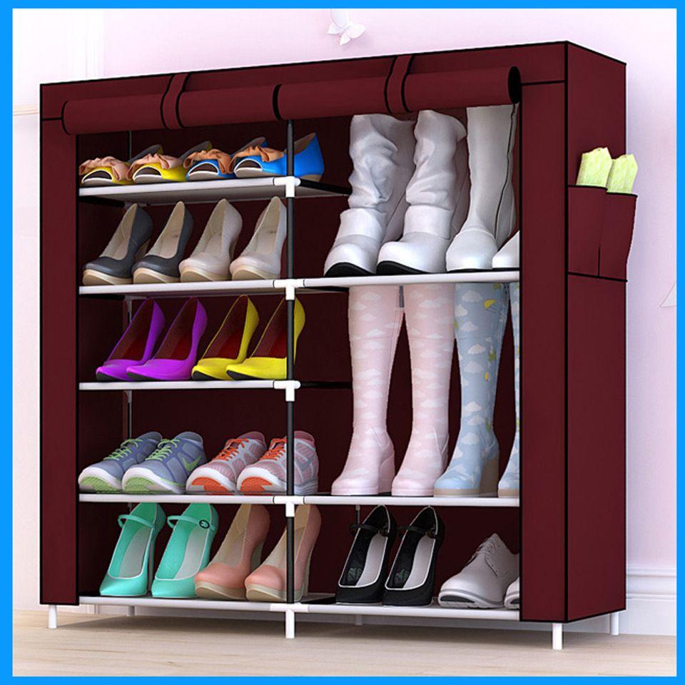 Fashion Diy Shoe Rack Cabinet Wholesale Shoe Rack Diy Shoe Rack Diy Shoes