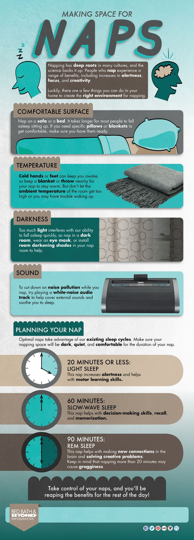 best images about sleep sleep deprivation 17 best images about sleep sleep deprivation sleep and health