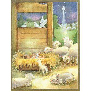 babe & sheep