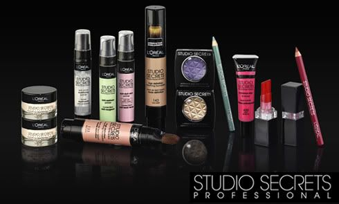 L Oreal Tops The List Of Best Makeup Brands Even Though This Cosmetic Brand