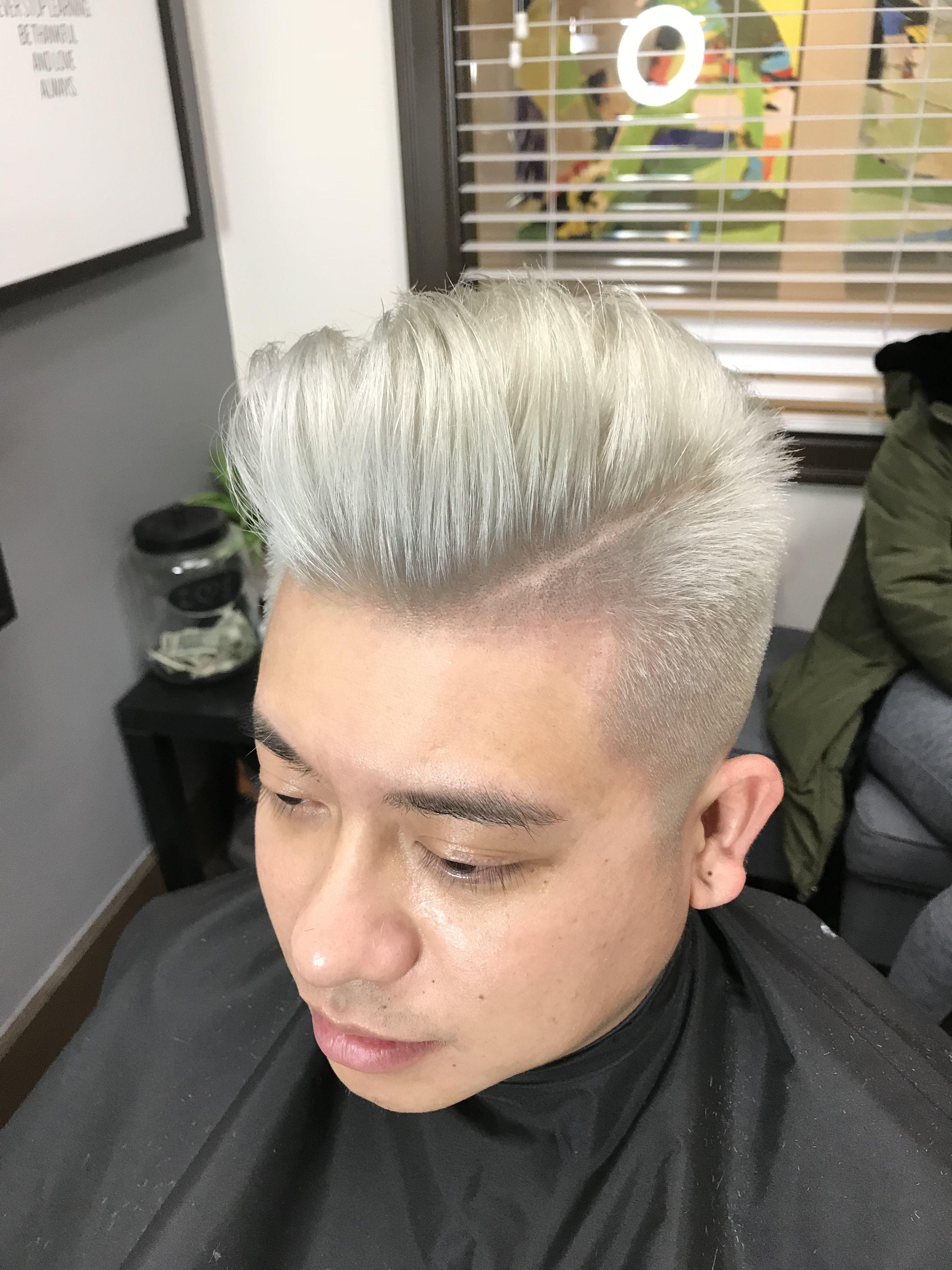 Haircut Salon In Odessa Texas Wavy Haircut