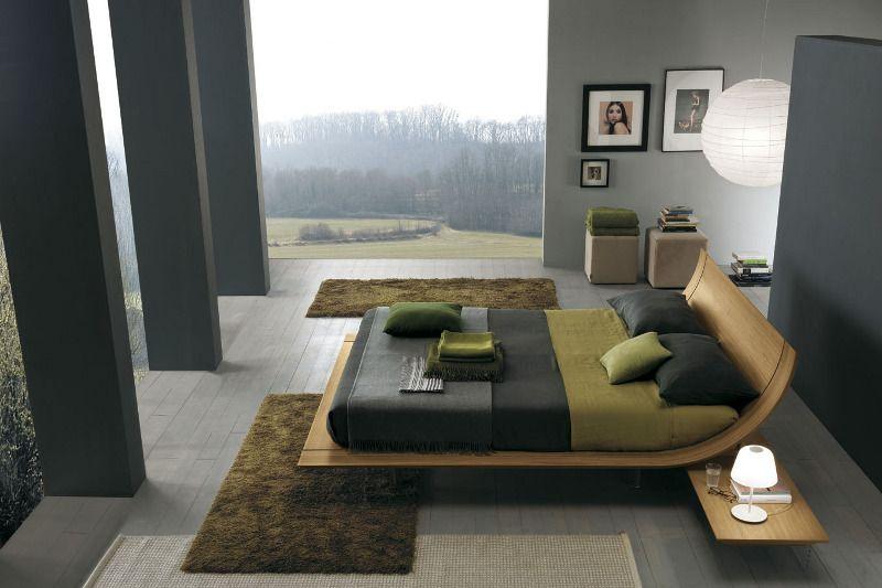 luxus-schlafzimmer-bild-5jpg (800×533) beautiful! House inside