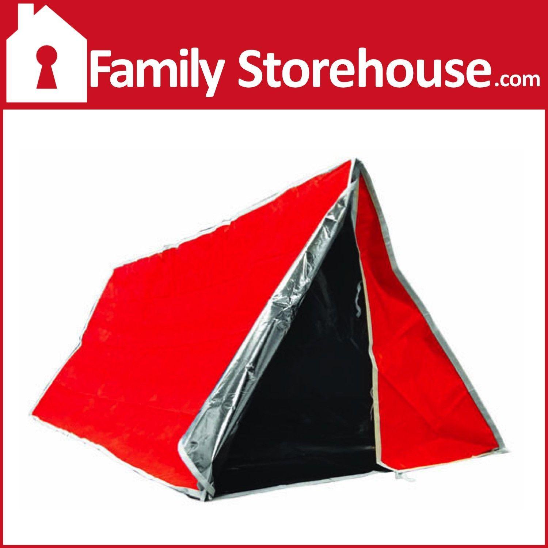 Deluxe Outdoor Tube Tent  sc 1 st  Pinterest & Deluxe Outdoor Tube Tent | Tents Camping and Tent camping