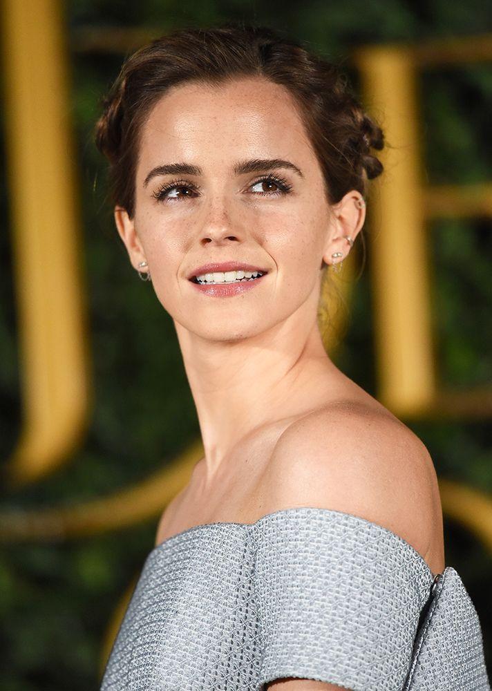 Photo of Emma Watson's New Beauty Obsession is So…Emma Watson