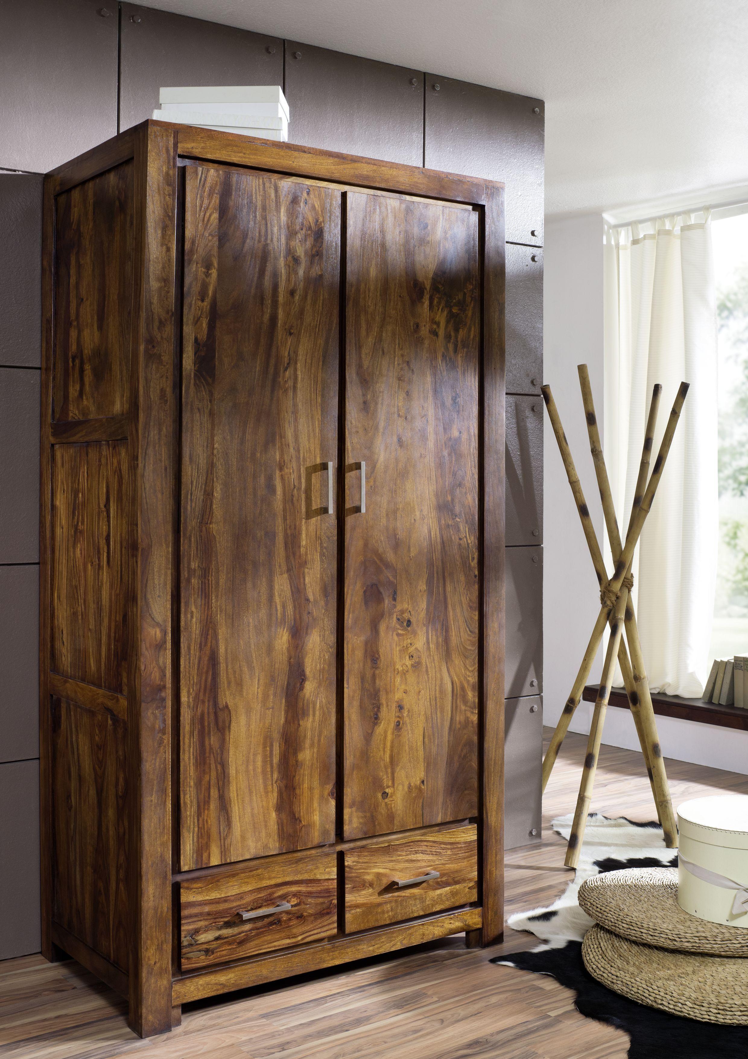 Möbel Palisander versandfrei kaufen Diseño de interiores