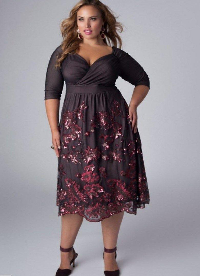 8b04c7a6cc48 Pin on Mini dress fashion
