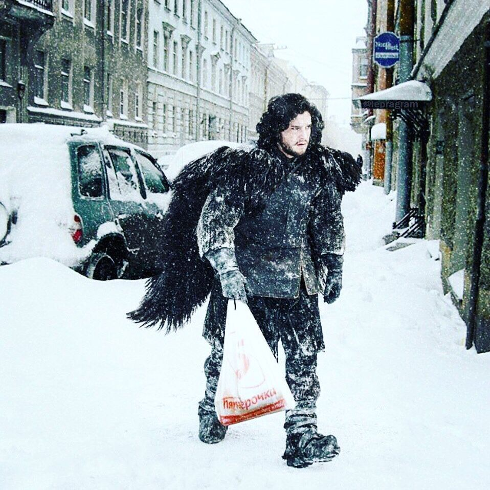 Смешные картинки с надписью зима близко, спасибо родная тебе
