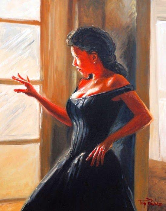 Tony+Pavone+-+American+Figurative+painter+-+Tutt'Art@+(17).jpg (549×699)