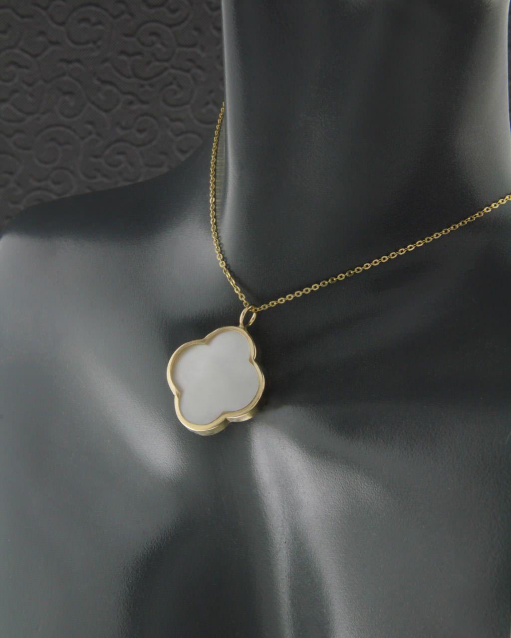 Κρεμαστό χρυσό Κ14 με Φίλντισι  9ddcf4a61bd