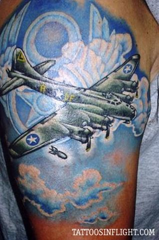 air force motto tattoo united states air force usaf tattoos pinterest air force tattoo and. Black Bedroom Furniture Sets. Home Design Ideas