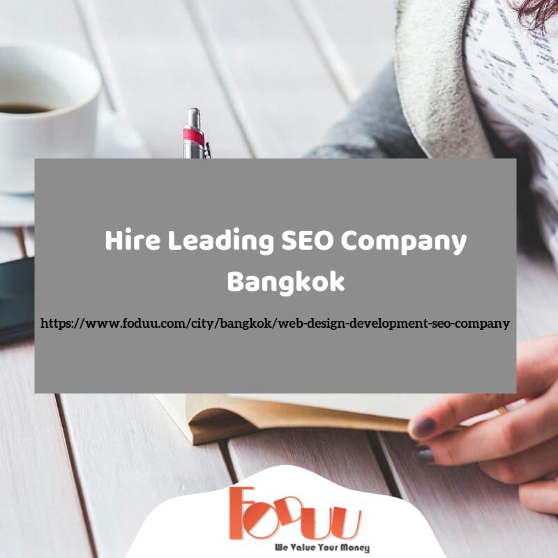 Web Design Company Bangkok A Good Place For Affordable Web Services Fun Website Design Website Design Company Website Design