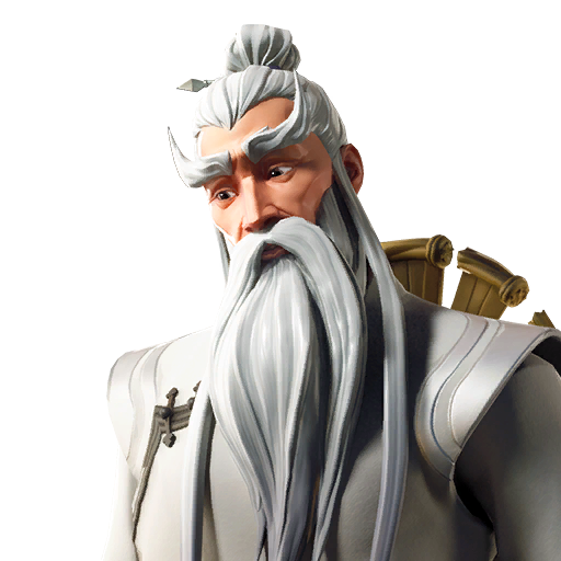 Pin by Andrew Taylor on Fortnite Skins Fortnite