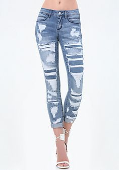 Repair+Heartbreaker+Jeans