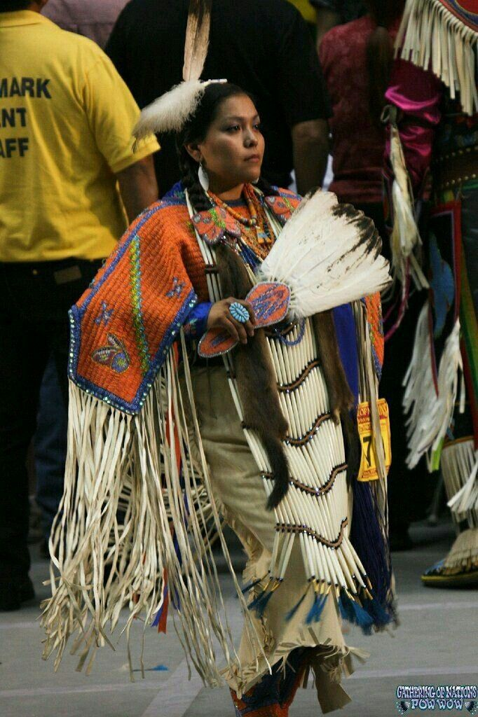 Pin by Marlin Porter on A DAY AT AMERICA WOMEN Powwow