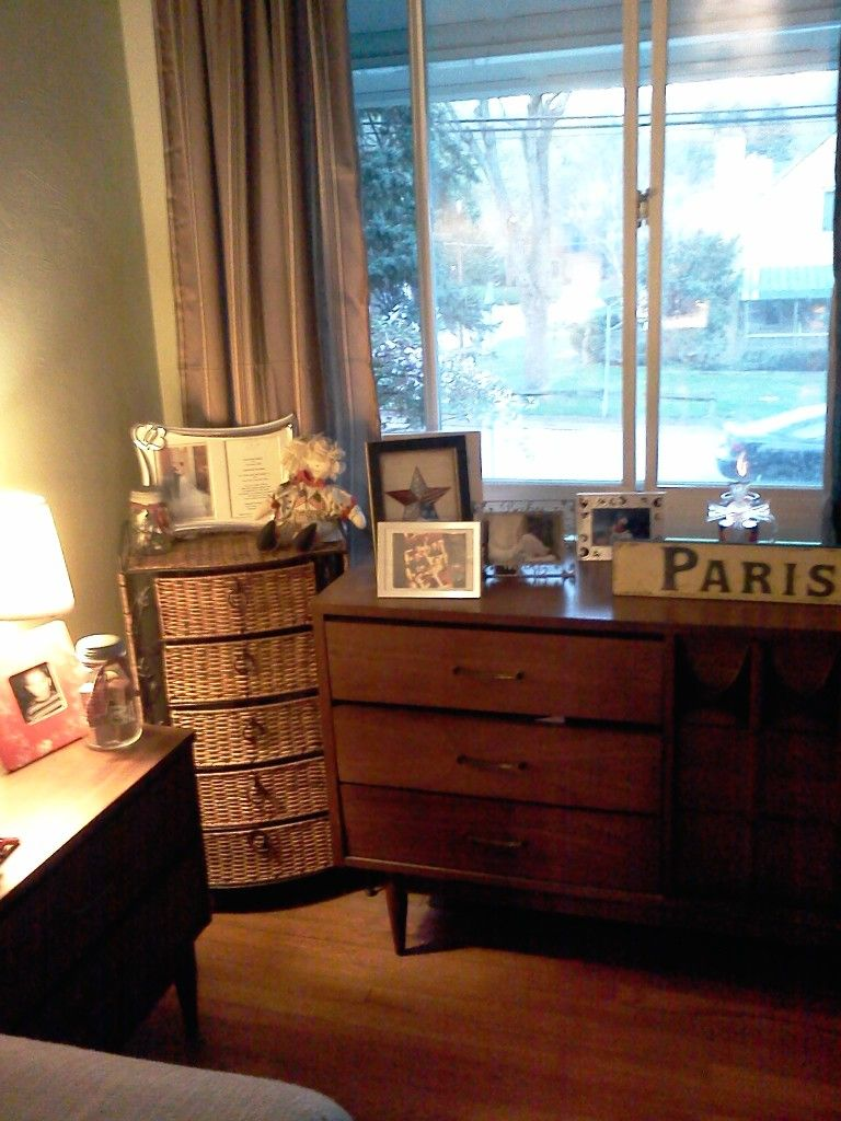 Redecorate My Living Room: My Living Room Redecoration!
