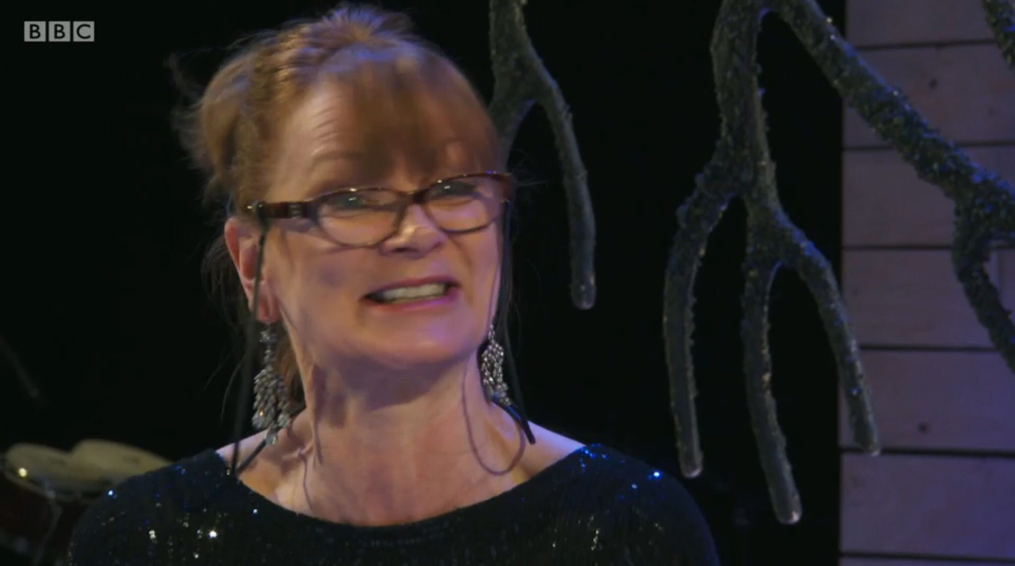 Watch Samantha Bond (born 1961) video