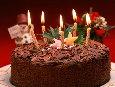 Happy Birthday Images free download with wishes | Happy Birthday ...