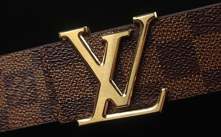 louis vuitton logo - Recherche Google | LOUIS VUITTON ...