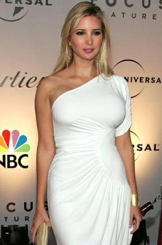 Ivanka Trump Height And Weight Ivanka Trump Photos Ivanka Trump Style Ivanka Trump Hot