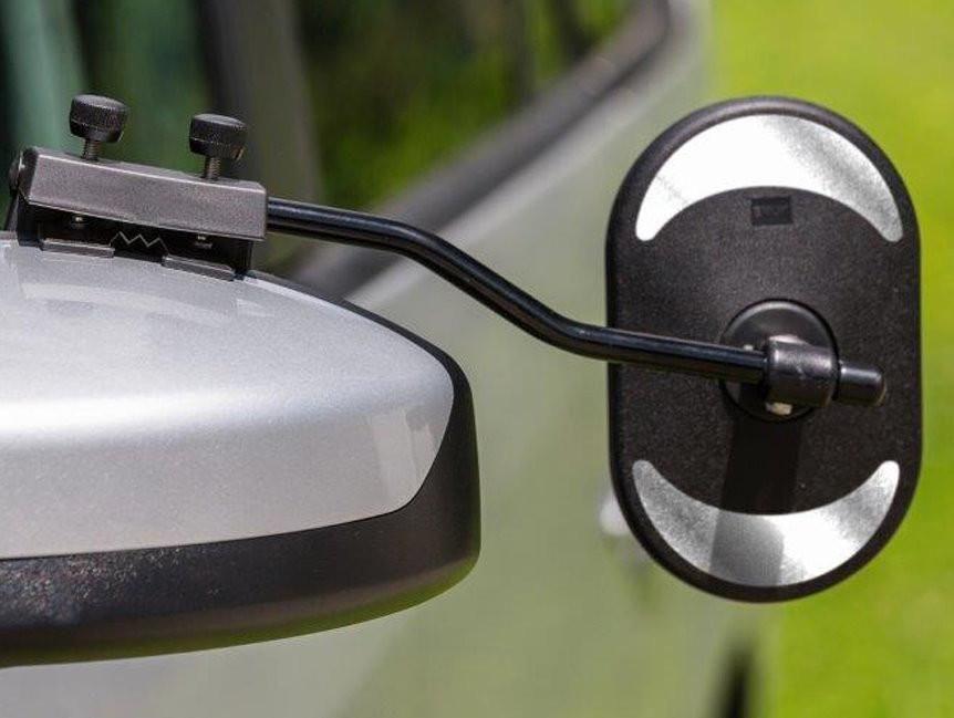ISOFIX-Halterung Schwarz Gurthalterung Suuone Halterung f/ür Autositz Metall universal