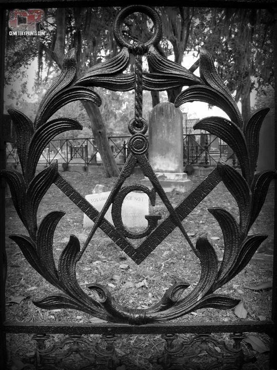 Freemasonry Symbolism A Representation Of The Higher Power The G