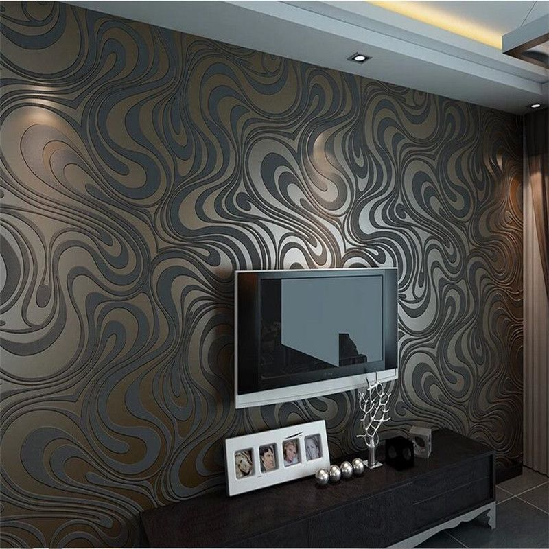 Cheap Wallpaper Wedding Buy Quality Wallpaper Country Directly From China Wallpaper Producer Suppliers 0 3d Wallpaper Roll Damask Wall Wallpaper House Design