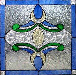 Gallery Glass Window Color Faux Stained Glass Compared To Real Stained Glass Faux Stained Glass Stained Glass Panels Stained Glass Mosaic