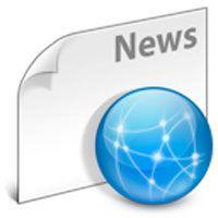 Un tutorial básico pero bastante completo en sus funciones, se trata de un sistema de noticias en formato de blog, incluye la implementación para mostrar las noticias ya publicadas, publicar una nueva noticia (postear), modificar y eliminar los posts ¡Muy buen aporte!
