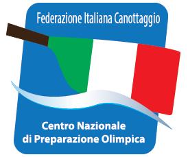 Para-Rowing maschile e femminile, Giuseppe La Mura comunica la nazionale per Aiguibelette