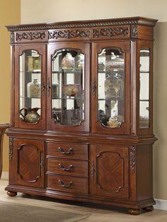 China In 2020 Crockery Cabinet Design Rustic Living Room Furniture Diy Patio Furniture