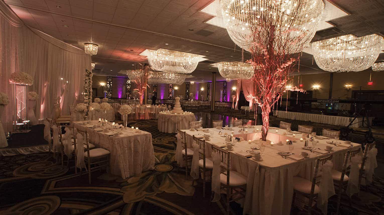 Chateau Ritz Northwest Chicago Wedding Venue Northwest Chicago Banquet Hall 60714 Chicago Wedding Venues Michigan Wedding Venues Chicago Wedding