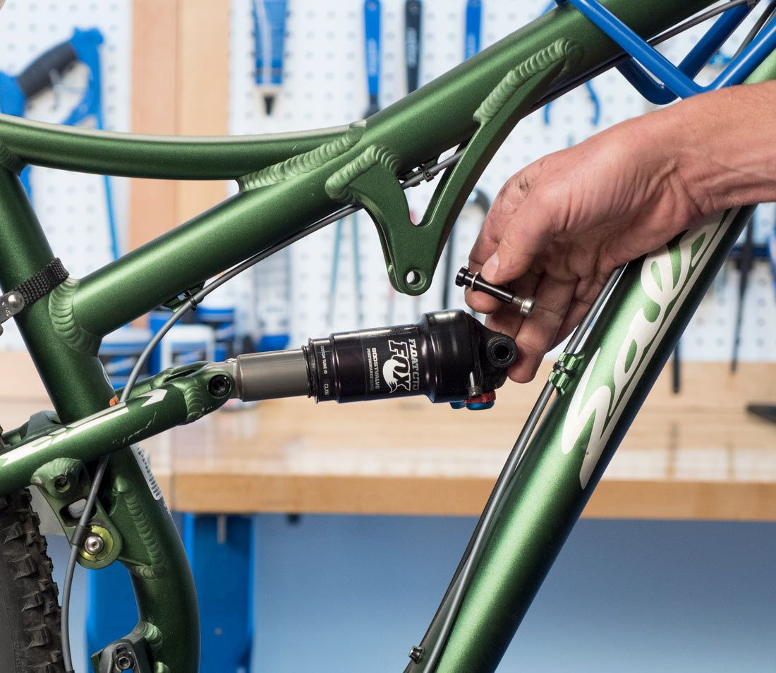 Chain Length Sizing In 2020 Park Tool Bmx Bike Frames Bike Chain