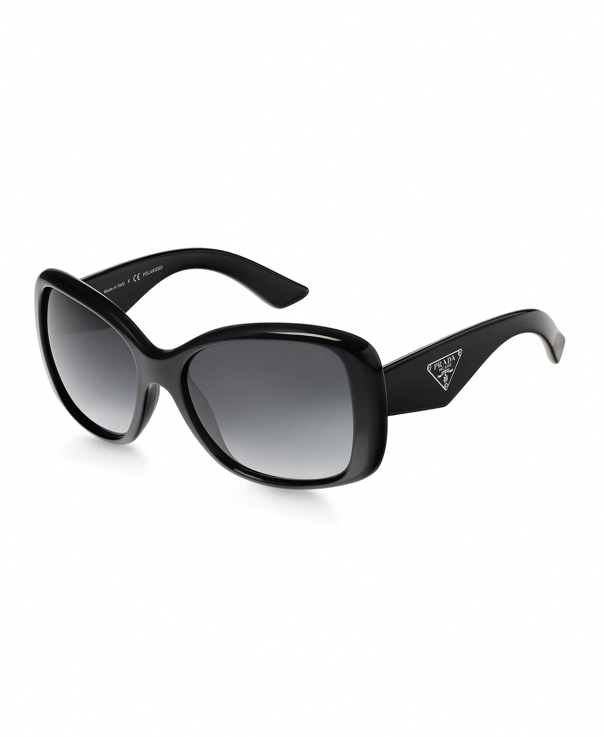 silver flash ray bans