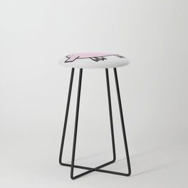 Awe Inspiring Cute Pale Pink Pig Society6 Cute Pink Pig In 2019 Cute Alphanode Cool Chair Designs And Ideas Alphanodeonline
