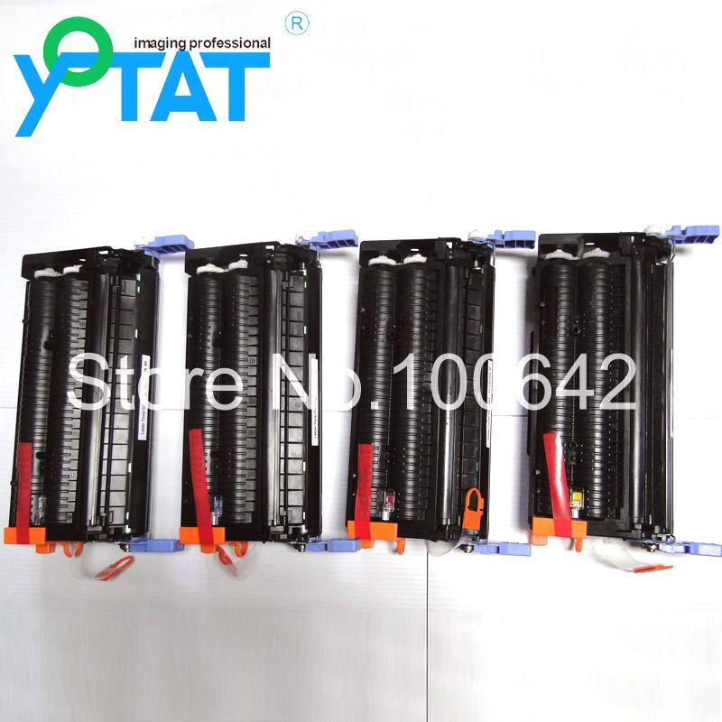 Color toner cartridge c9720a c9721a c9722a c9723a for hp