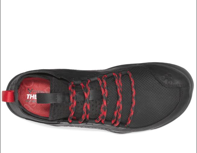 Primus Trek Womens Leather | Leather