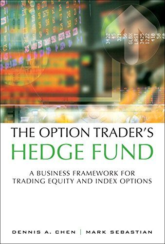 Equity Option Trader Jobs, Employment