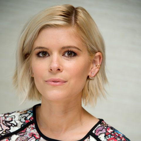 87 cute short hairstyles—and how to pull them off  cute