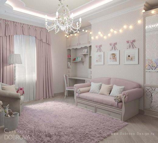 1 5 pinterest kinderzimmer m dchenzimmer. Black Bedroom Furniture Sets. Home Design Ideas