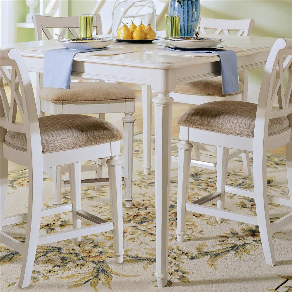 Gathering Table · Counter Height Dining TableDining TablesSofa ...