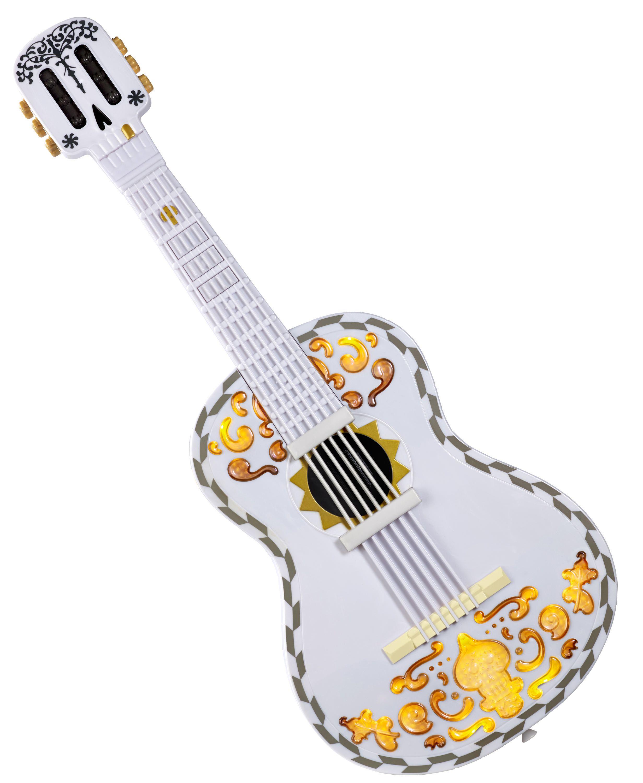 Https Truimg Toysrus Com Product Images Disney Pixar Coco Guitar